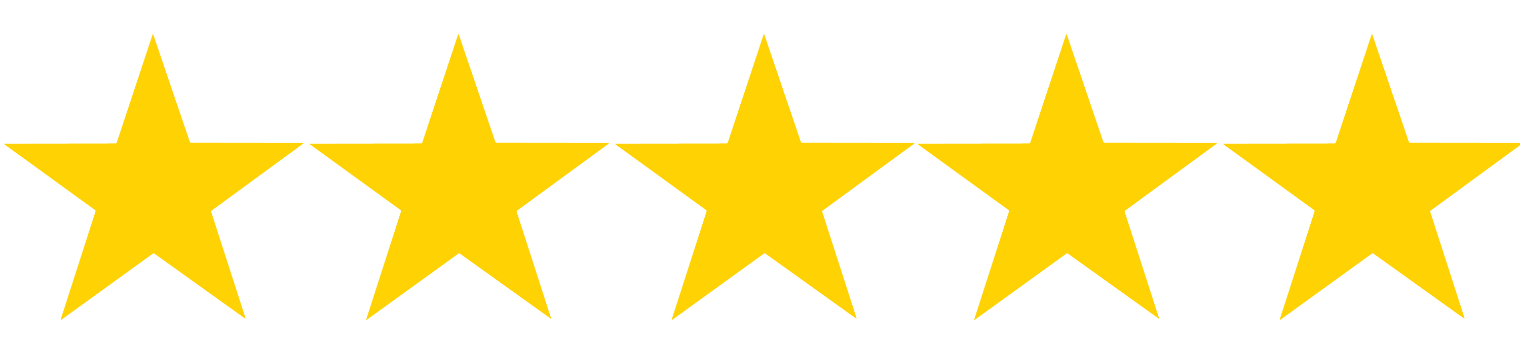 Image result for reviews star icon